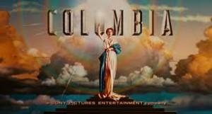 Marca móvil de Columbia Pictures