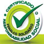 Marca certificacion - 3