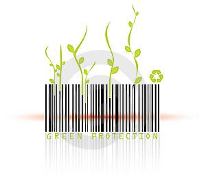 Marcas, ecología, mediambiente, sustentabilidad, desarrollo - Foto: Gree Protection