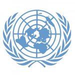 Declaración de las Naciones Unidas