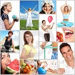 """Algunas marcas invitan al consumidor a formar parte de un """"estilo de vida saludable"""""""