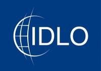 IDLO - INTERNATIONAL DEVELOPMENT LAW ORGANIZATION