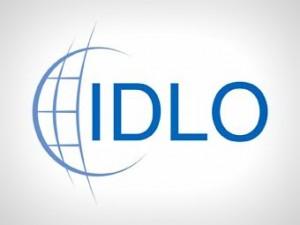 IDLO - Organización Internacional de Derecho para el Desarrollo