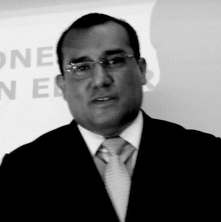 Paulo Lopez Ayala 3